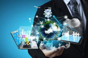 informacionnye_tehnologii_dlja_upravlenija_biznes_processami